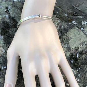 NEW! VTG. 925 Bracelet